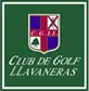Llavaneres Golf Club