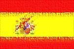 Sant Jordi Golf Spanish Web